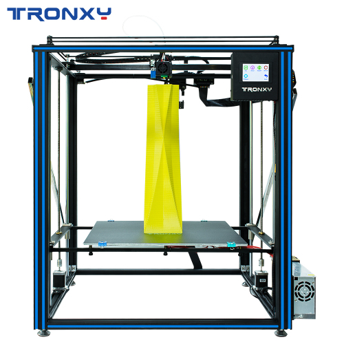 TRONXY X5SA-500 3D Printer 500*500*600mm