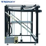 TRONXY X5SA-500 3D Printer 500*500*600mm