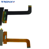 Tronxy Uitrabot Light curing 4.0 inch 2K screen
