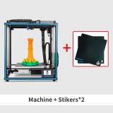 TRONXY X5SA 24V 3D Printer 330*330*400mm(Buy one machine get one gift)