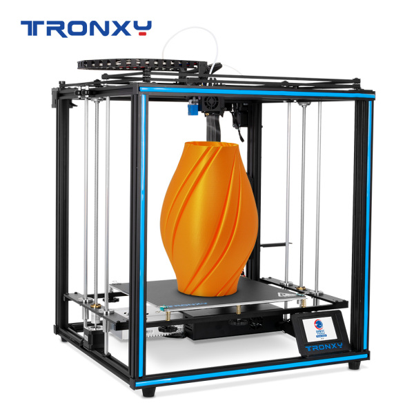 TRONXY X5SA-400 3D Printer 400*400*400mm