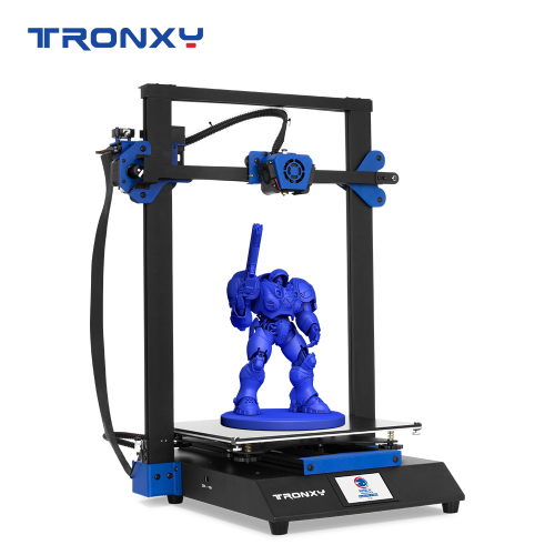 Tronxy XY-3 Pro 3D Printer 300*300*400mm