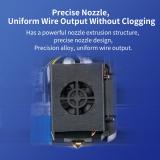 TRONXY X5SA-500-2E 3D Printer 500*500*600mm