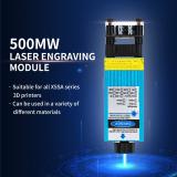 Tronxy Laser Engraving Module