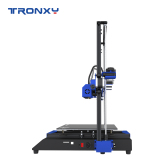 Tronxy XY-3 Pro IDEX 3D Printer 300*300*400mm (Presale,Only in the top 30)