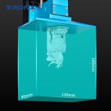 TRONXY Ultrabot 6.08 Inch Mono Screen 3D Printer