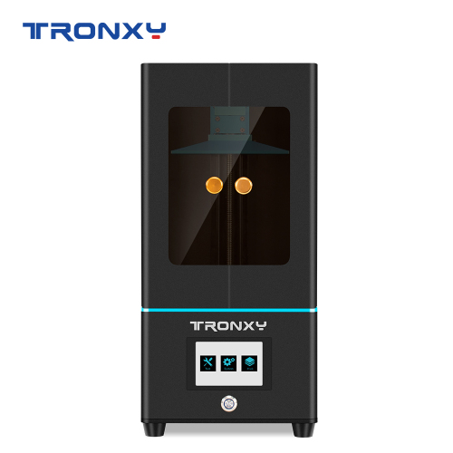 TRONXY Ultrabot 6.08 Inch Mono Screen 3D Printer
