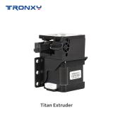 Tronxy Pro-2E upgrade kit package for X5SA Pro/X5SA-400 Pro/X5SA-500 Pro upgrade to X5SA Pro-2E/X5SA-400 Pro-2E/X5SA-500 Pro-2E