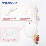Tronxy 24V MK10 upgrade extruder Kit