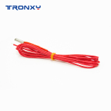 12V/24V heating tube M6*20 for hotend J-head heater