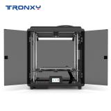 TRONXY GUARD PLUS D01 PLUS COREXY STRUCTURE INTEGRATED ENCLOSURE 3D PRINTER