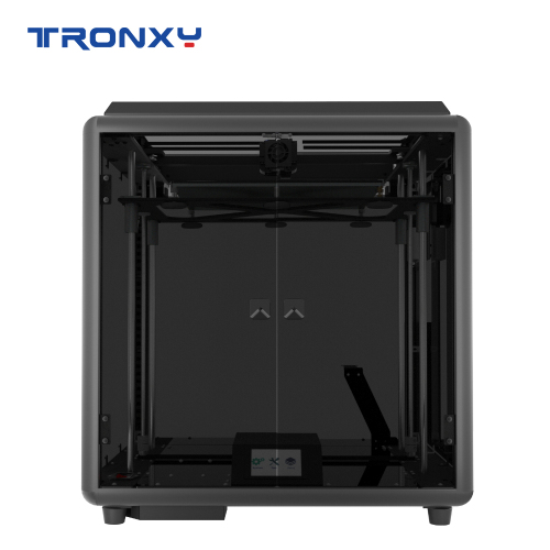 TRONXY GUARD PLUS D01 PLUS COREXY STRUCTURE INTEGRATED ENCLOSURE 3D PRINTER