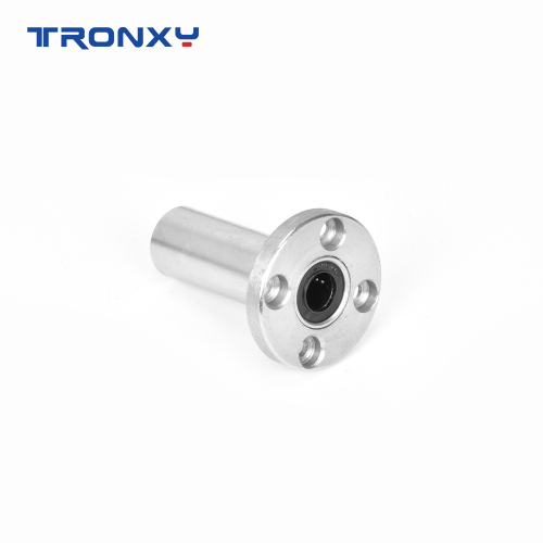 linear bearing(2Pcs)