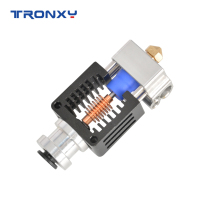 Tronxy Gantry Extrusion Head