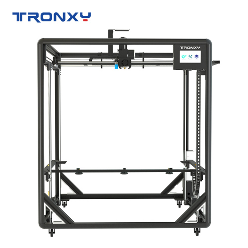 Tronxy X5SA-600 3D Printer 600*600*600mm