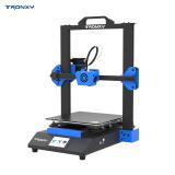 Tronxy XY-3 SE 3-IN-1 3D Printer 255*255*260mm