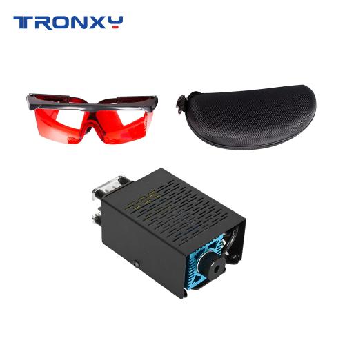 Tronxy Laser Engraving Module For XY-3 PRO V2