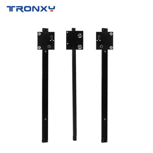 Tronxy X5SA-500 upgrade to X5SA-500 Pro kit package