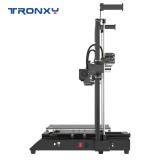 Tronxy IDEX 3D Printer Gemini S IDEX 300*300*390mm