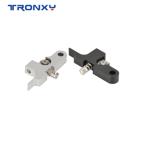Tronxy Titan Extruder Metal Extrusion Press Rotating Arm