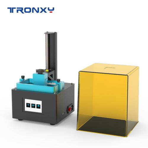 TRONXY Ultrabot Mini 5.5 Inch/ Ultrabot Mono Mini 6.08 Inch 3D Printer