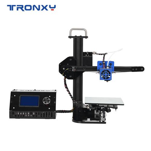Tronxy X1 3D Printer 150*150*150mm