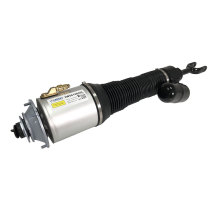 Bentley Continental GT, GTC, Flying Spur air suspension strut front right 3W5616040L, 3W5616040M, 3W7616040, 3W8616040