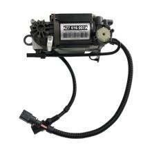 Audi A6C5 Air Compressor Pump New 4Z7616007, 4Z7616007A, 4B0616007A
