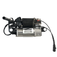 Porsche Cayenne Air Compressor Pump New 95535890105, 95535890104, 95535890103, 95535890102, 95535890101, 95535890100