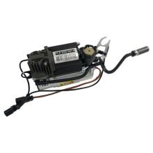 Volkswagen Touareg  Air Compressor Pump New 7L0616007, 7L0616007A, 7L0616007B, 7L0616007C, 7L0616007F, 7L0616007H, 7L0698007