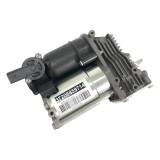 BMW X5 E70, X6 E71+E72  Air Compressor Pump Remanufactured 37206859714, 37206799419, 37206789938, 37226785506, 37226775479