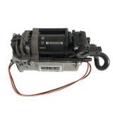 BMW 7-Series  F02, F07 GT, F11 Air Compressor Pump Remanufactured 37206864215, 37206789450