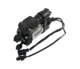 Porsche Macan Air Compressor Pump Remanufactured 95B616006D