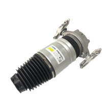 Volkswagen New Touareg air suspension spring rear right 7P6616504G, 7P6616504J, 7P6616504H