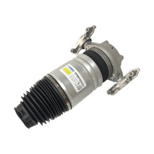Volkswagen New Touareg air suspension spring rear left 7P6616503G, 7P6616503J, 7P6616503H