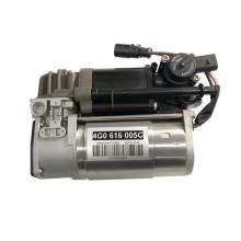 Audi A6C7/A8D4 Air Compressor Pump New 4G0616005D, 4G0616005C