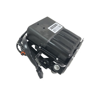 Porsche Panamera 970 Air Compressor Pump Remanufactured 97035815107, 97035815108, 97035815109, 97035815110