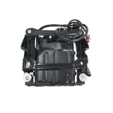 Porsche Panamera 970 Air Compressor Pump Remanufactured 97035815107, 97035815108, 97035815109, 97035815110