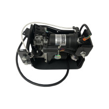 Cadillac Escalade Chevrolet Avalanche GMC-YUK Air Compressor Pump New 15254590, 19299545, 20930288, 22941806