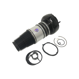 Audi A6C7/ A8D4 Air suspension spring front left or right 4G0616039(XB), 4H0616039AH(XB), 4H0616040AH(XB)