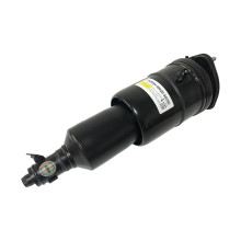 Toyota Lexus LS600 air suspension strut front left 48020-50200, 48020-50201, 48020-50260, 48020-50261
