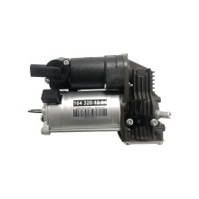 Mercedes-Benz M-Class W164 Air Compressor Pump A1643200304 A1643200504 A1643200904 A1643201204