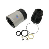 Land Rover Range Rover Discover 3/ Discover 4/ Range Rover Sport Air Suspension Spring Rear left or right LR016411, RKB500010, RKB500250
