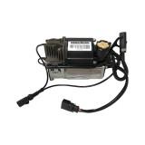 Audi Q7 Air Compressor Pump New 4L0698007A 4L0698007B 4L0698007C