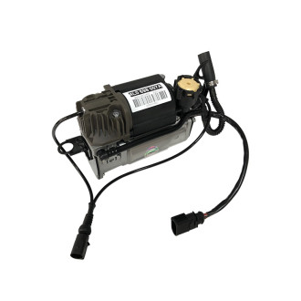 Audi Q7 Air Compressor Pump New 4L0698007A 4L0698007B 4L0698007C