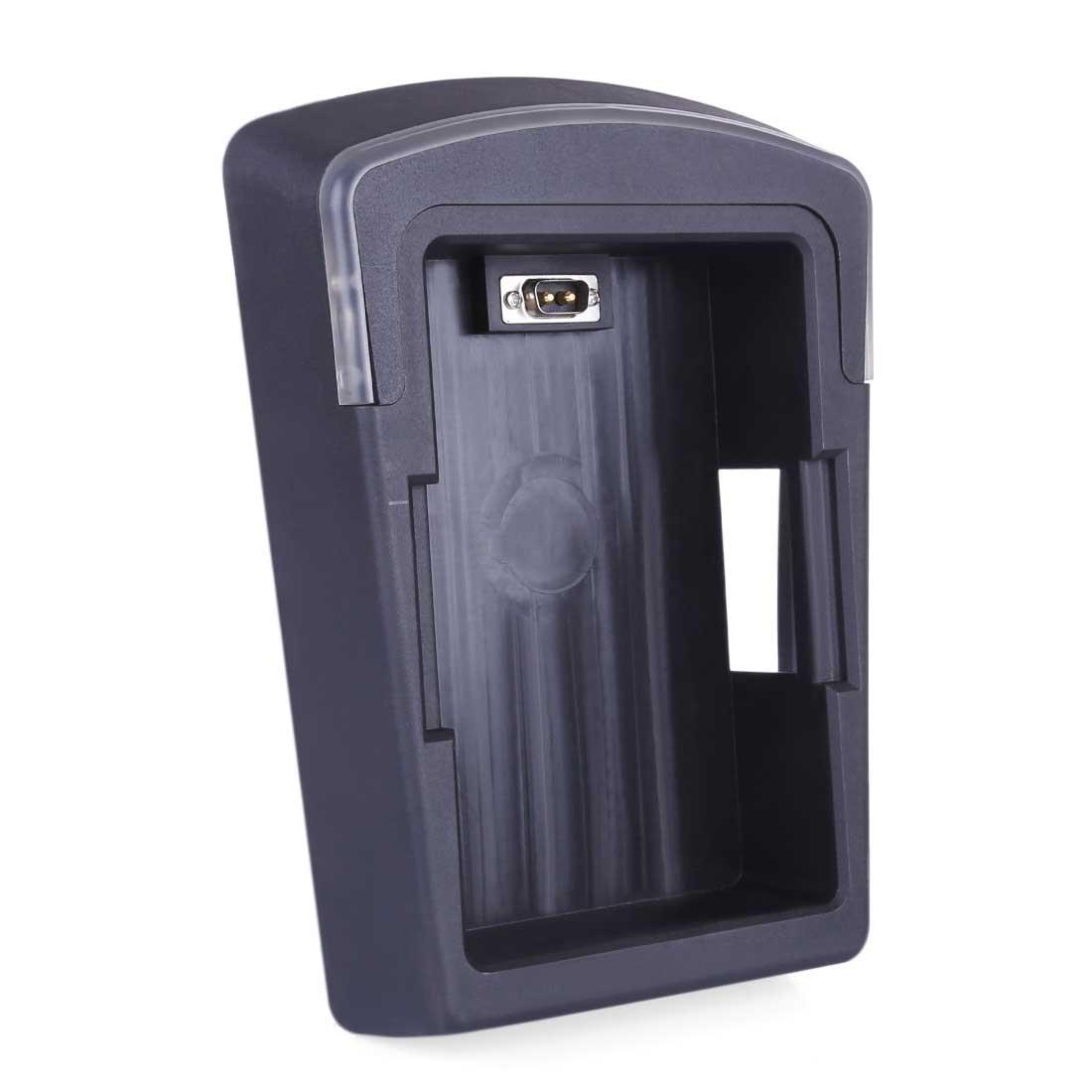 Electric Skateboard Tesla Battery Holder and Tesla Control Panel Box