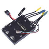 Seeker ESC Dual Drive ESC Controller  VESC6 Based