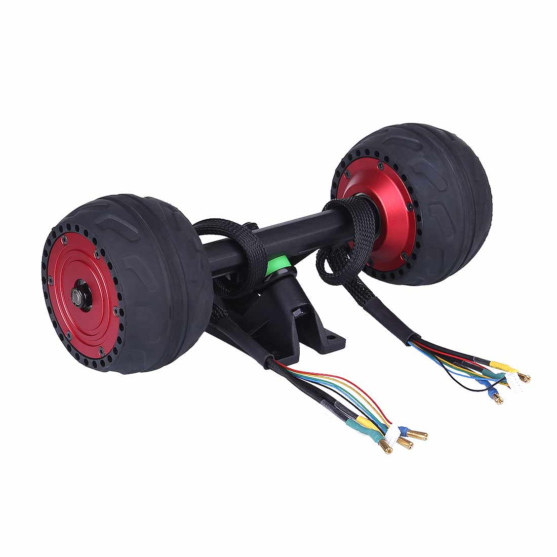 Electric Skateboard Hub Motors
