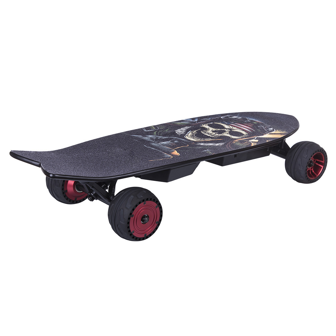 SEEKER Mini 2 Electric Skateboard