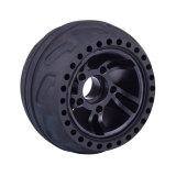 105mm Rubber Wheel for Electric Skateboard